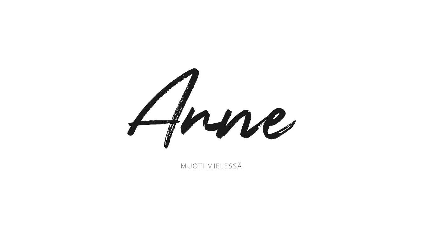 Anne Melender